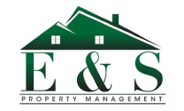 E & S Property Management