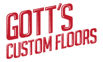 Gott's Custom Floors