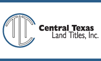 Central Texas Land Titles, Inc.