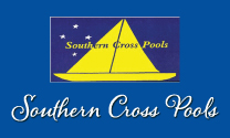 LLU19 Southern Cross Pools