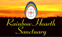 Rainbow Hearth Sanctuary & Retreat