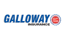 LLU19 Galloway Insurance Agency