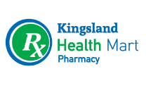 LLU19 Kingsland Health Mart Pharmacy
