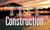 LLU19 TNT Construction