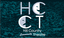 LLU19 Hill Country Community Theatre