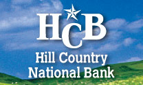 Hill Country National Bank