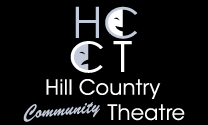 Hill Country Community Theatre