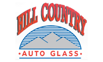 LLU19 Hill Country Auto Glass