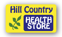LLU19 Hill Country Health Store