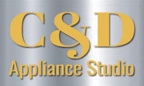 C&D Appliance