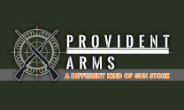 Provident Arms