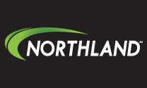 Northland Communications