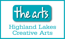 Highland Lakes Creative Arts