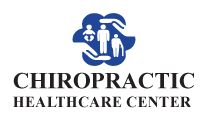 Chiropractic Healthcare Center