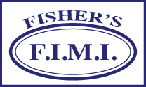 LLU19 Fisher's Iron and Metal