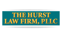The Hurst Law Firm, PLLC