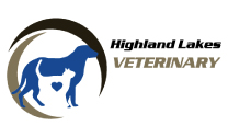 LLU19 Highland Lakes Veterinary Clinic