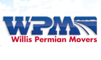 Willis Permian Movers