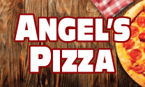 LLU19 Angel's Pizza