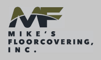 LLU19 Mike's Floorcovering Inc