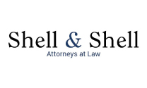 LLU19 Shell & Shell Attorneys at Law