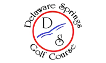 LLU19 Delaware Springs Municipal Golf Course