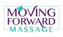 LLU19 Shana L. Hyslop | Moving Forward Massage