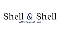 Shell & Shell Attorneys at Law