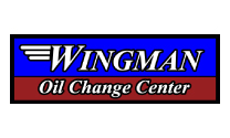 LLU19 Wingman Oil Change