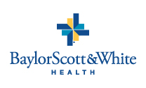 LLU19 Baylor Scott & White Health