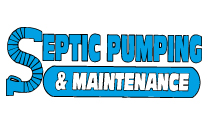 Septic Pumping & Maintenance