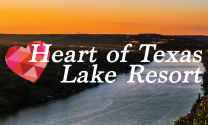 Heart of Texas Resort icon