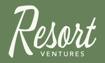 RESORT VENTURES icon