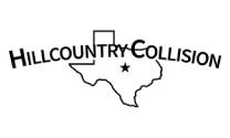 Hillcountry Collision