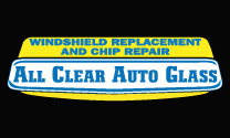 All Clear Auto Glass