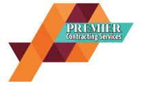 Premier Contracting Services