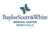 Baylor Scott & White Medical Center-Marble Falls