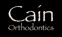 Cain Orthodontics