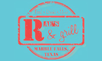 Rae's R-Bar and Grill