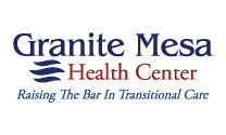 Granite Mesa Health Center