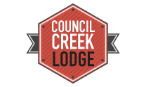 Council Creek Lodge