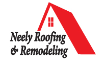 Neely Roofing & Remodeling