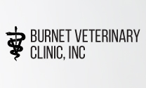 Burnet Veterinary Clinic