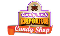Candy Rush Emporium