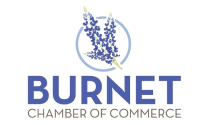 BURNET CHAMBER OF COMMERCE