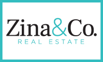 Zina & Co. Real Estate