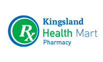 Kingsland Health Mart Pharmacy