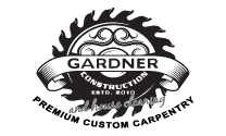 Gardner Construction