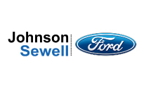 Johnson Sewell Ford