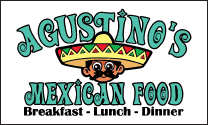 Agustino's Mexican Food